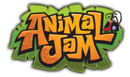 Animal Jam game image